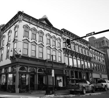 359 Broadway Troy NY