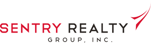 Sentry Realty Group, Inc